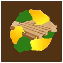 Rempasur