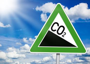 Rempasur huella de carbono